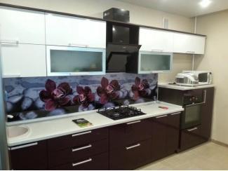 Кухня прямая - Мебельная фабрика «Еврус»
