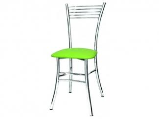 Стул Квинтет - Мебельная фабрика «Мир стульев»