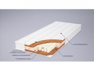 Марлен  Био TFK  - Мебельная фабрика «Авшар»