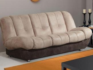 Диван прямой «Вега 25» - Мебельная фабрика «Элегия»