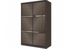 Шкаф-купе MDR01004 - Мебельная фабрика «Таурус»