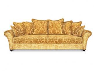диван «Релоти Голд Классика»