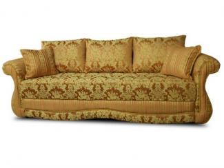 Диван для ежедневного сна Елизавета - Мебельная фабрика «Лина-Н»
