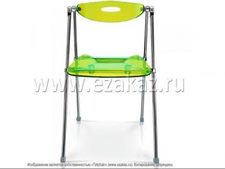 Стул Crystal chair-6