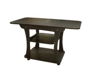 стол журнальный Шах 2 - Мебельная фабрика «Форс»