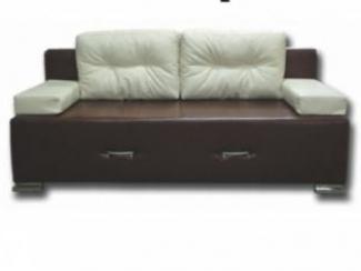 Современный диван Палермо