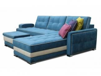 Поворотный диван Оскар П