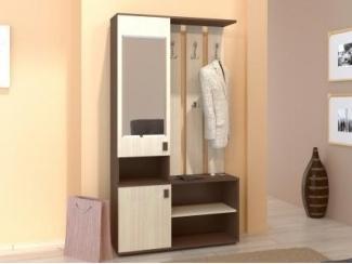 Прихожая Гармония - Мебельная фабрика «Комодофф»