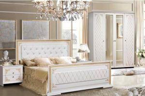 Спальня Верона - Мебельная фабрика «КМК»