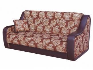 Прямой диван Лидия 7