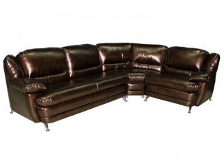 Модульный диван Маэстро  - Мебельная фабрика «Асгард»