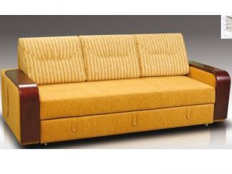 Диван-кровать Гранд - Мебельная фабрика «Восток-мебель»