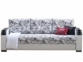 диван прямой Палома 1 пантограф