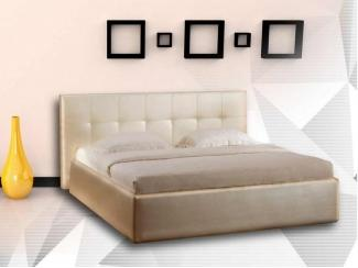 Кровать Фэмели - Мебельная фабрика «Роден»