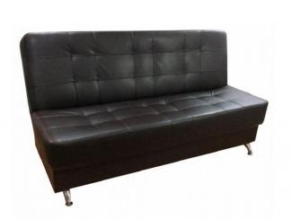 Прямой диван Арбат