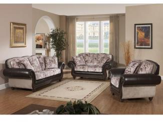 Диван Alvaro - Импортёр мебели «AP home»
