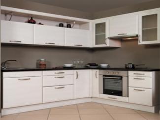 Кухня угловая Модерн 3 - Мебельная фабрика «ДСП-России»