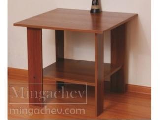 Журнальный стол Ася - Мебельная фабрика «MINGACHEV»