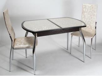 Стол обеденный Диана