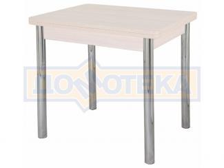 стол обеденный Дрезден М2 - Мебельная фабрика «Домотека»