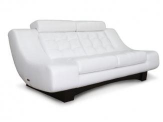 Эксклюзивный диван Клеопатра  - Мебельная фабрика «MANZANO»