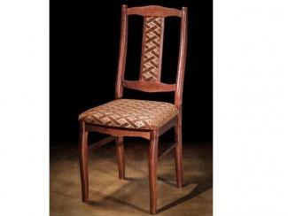 Стул С 2 массив березы - Оптовый мебельный склад «Красный Холм Мебель»