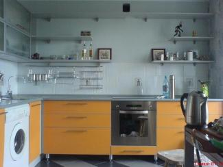 Кухня Корсика Премиум