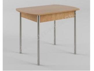 Кухонный стол КС1 - Мебельная фабрика «Континент-мебель», г. Владимир
