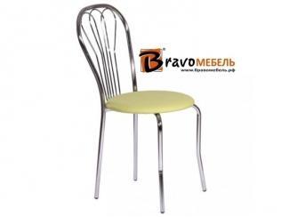 Кухонный стул Ванесса  - Мебельная фабрика «Браво мебель», г. Брянск
