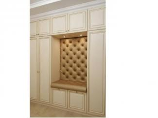 Прихожая - Мебельная фабрика «Альфа-Мебель»