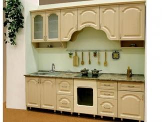 Кухня Глория  - Мебельная фабрика «Диана»
