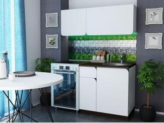 Кухонный гарнитур Толедо - Мебельная фабрика «Союз-мебель»