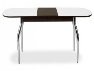 Стол обеденный Porto 110 WST - Импортёр мебели «AERO (Италия, Малайзия, Китай)»