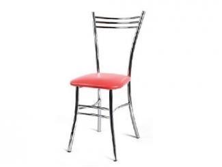 Стул Астра - Мебельная фабрика «12 стульев»