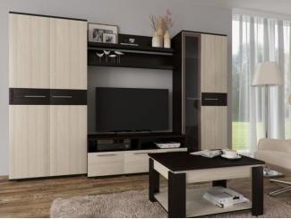 Гостиная Мариса - Мебельная фабрика «Орнамент»