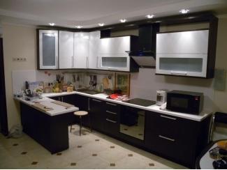 Кухонный гарнитур - Мебельная фабрика «Люкс-С»
