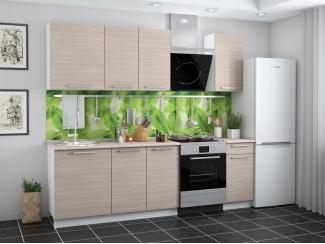 Кухня Барселона 1.8 метра - Мебельная фабрика «Мебель плюс»