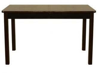 Стол обеденный ОНИКС-Т  - Мебельная фабрика «Оримэкс»