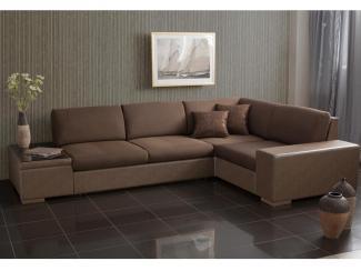Угловой диван Джокер - Мебельная фабрика «Гротеск»