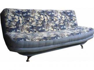 Диван прямой Улыбка - Мебельная фабрика «Народная мебель»