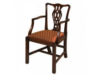Кресло Челси - Мебельная фабрика «Альпина»