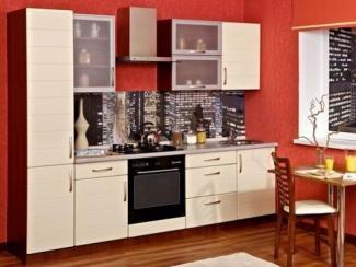 Кухня прямая «Ницца»