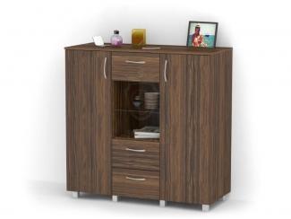 Комод Нюанс 5 - Мебельная фабрика «Баронс»