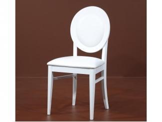 Стул Денди 22-11 - Мебельная фабрика «Юта»