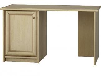 Стол письменный 1 - Мебельная фабрика «Ангстрем (Хитлайн)»