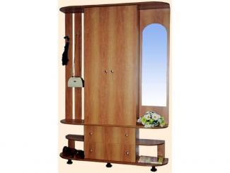 Прихожая Ода - Мебельная фабрика «ВиТа-мебель»