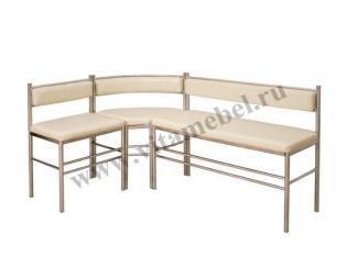 Кухонный уголок 3 - Мебельная фабрика «Вита-мебель», г. Кузнецк