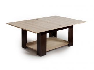 Стол трансформер СЖТ-1 - Мебельная фабрика «Бител»