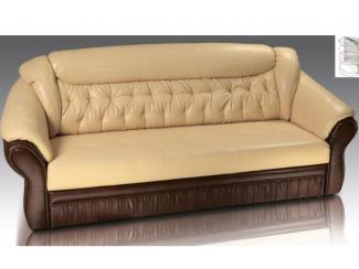 Диван-кровать Консул - Мебельная фабрика «Восток-мебель»