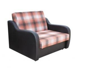 Линейный диван Казачек Z - Мебельная фабрика «Ассамблея»